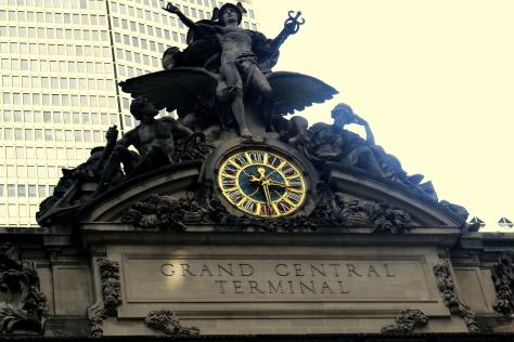 Grand Central (1)1.jpg